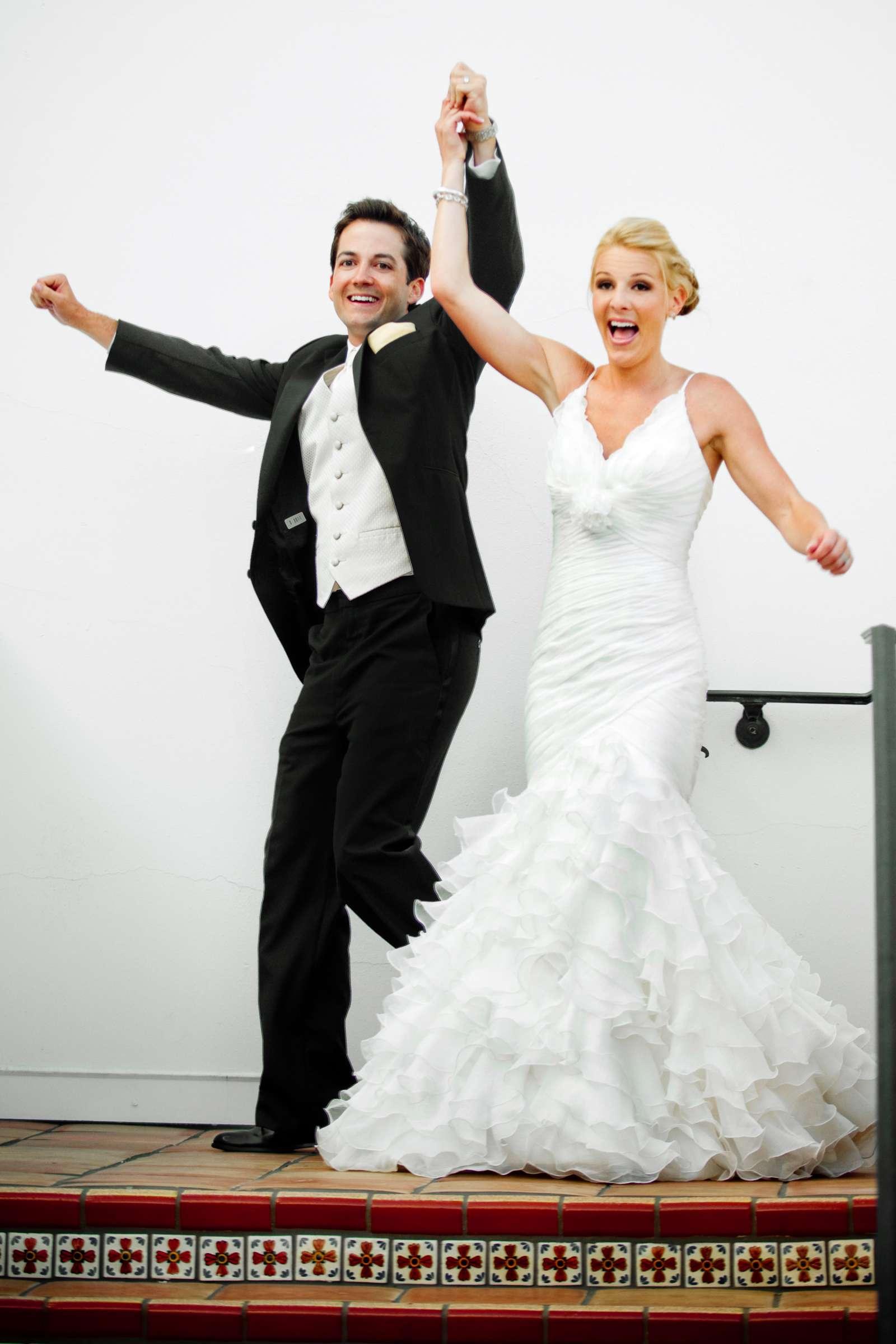 Magazine Style Wedding Album