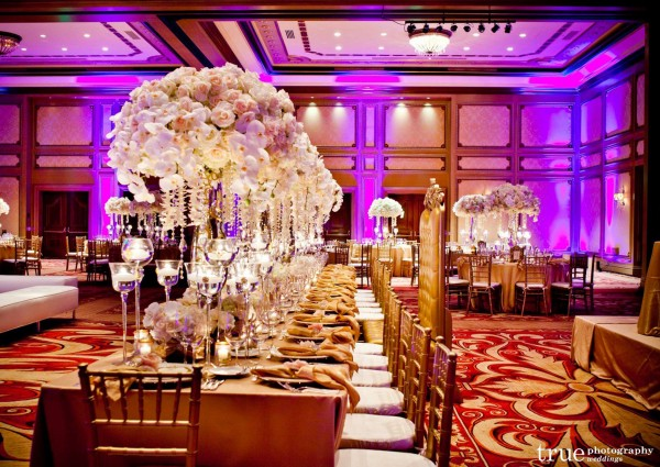 Ballroom-at-Grand-Del-Mar-Wedding