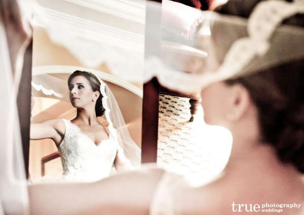 Bride-Getting-Ready-in-the-Bridal-Suite-at-the-Grand-Del-Mar