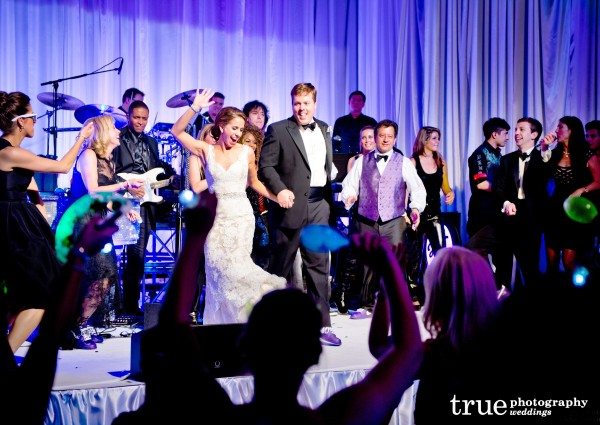 Entertainment-at-Grand-Del-Mar-Wedding-Reception-