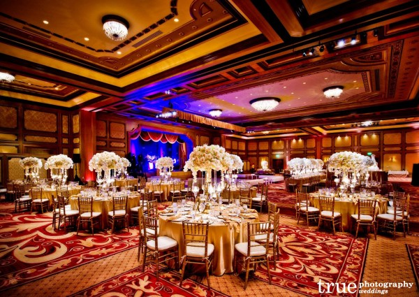 Reception-Room-Grand-Del-MAr
