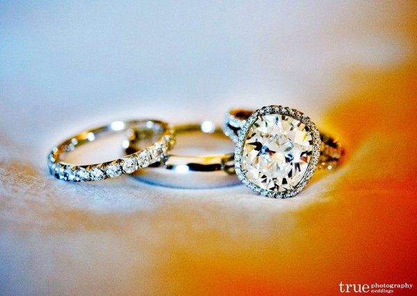 Wedding-Rings-during-Grand-Del-Mar-Wedding