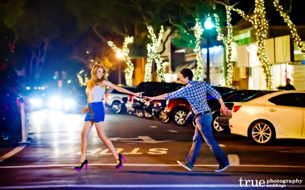 http://blog.truephotography.com/wp-content/uploads/2012/01/Night-engagement-shoot-downtown-Laguna-Beach1.jpg