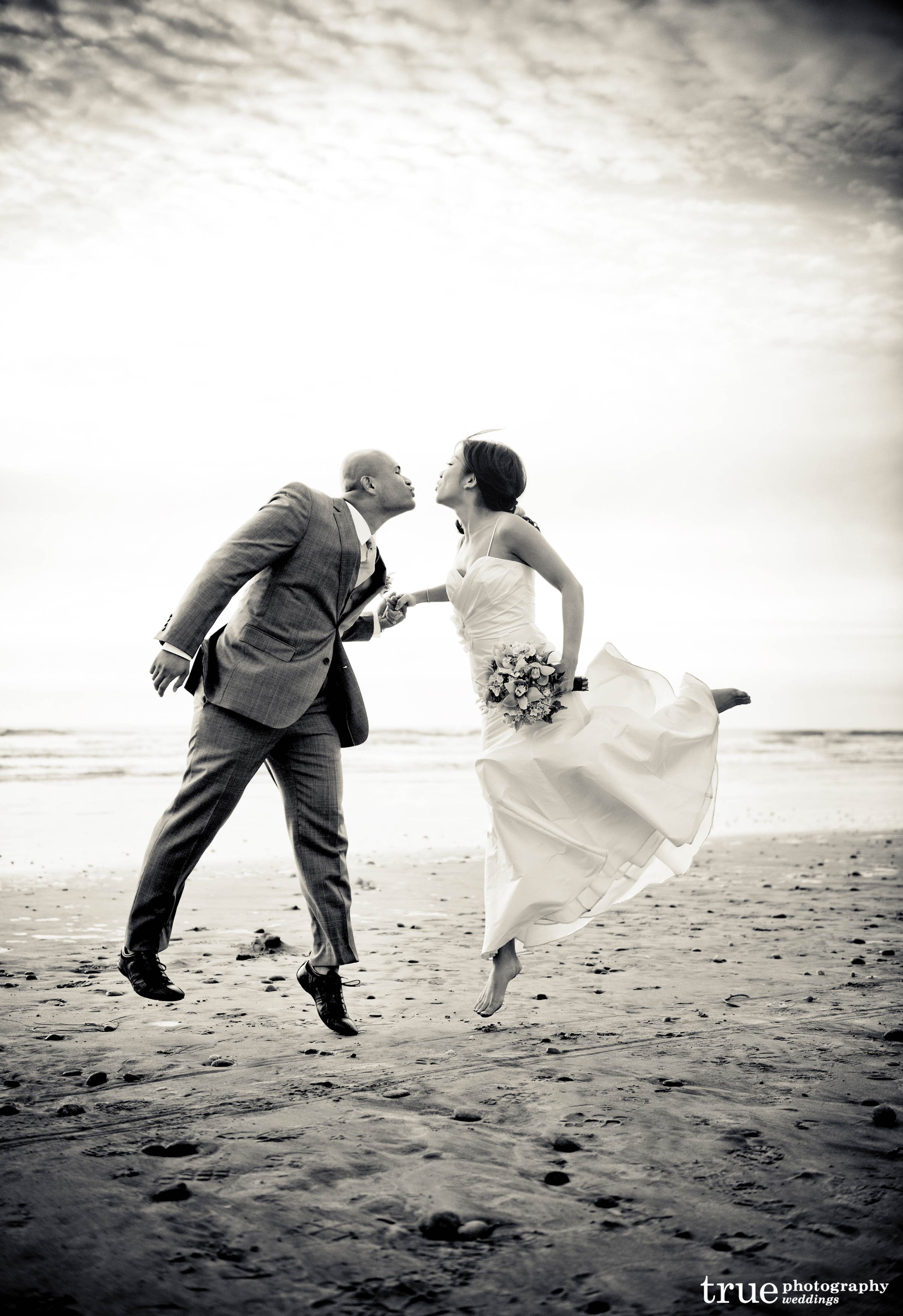 Crazy solution editing beach photos in photoshop for Beach wedding photos