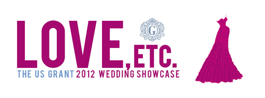 San Diego Wedding Photographer True Photography will be featured at the upcoming US Grant Hotel Wedding Showcase