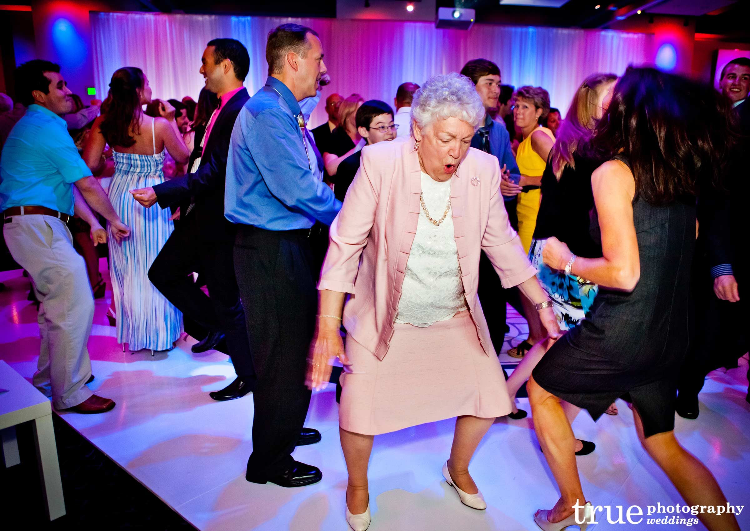 Плейлист дискотека свадьба