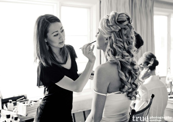 San-Diego-Wedding-Makeup-by-Flirt-Makeup