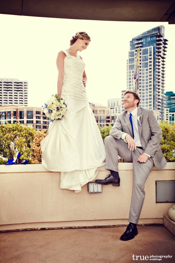 San Diego wedding flowers by Elegant Touch Floral Deisgn
