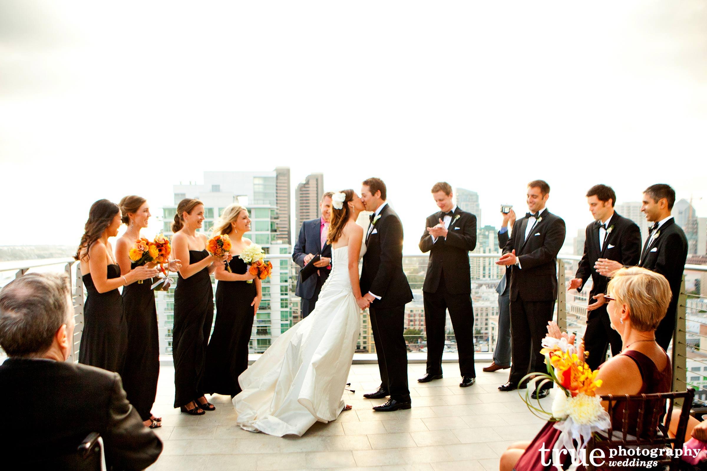 Nice White Flower Bridal San Diego Gift Best Evening Gown