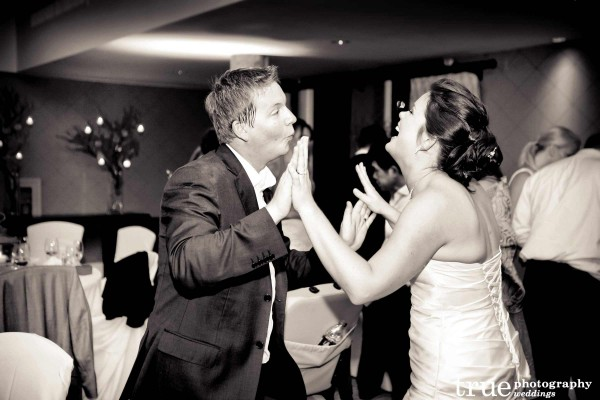 Paradise Point Wedding with Evert After Events