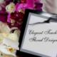 Elegant Touch Floral Design