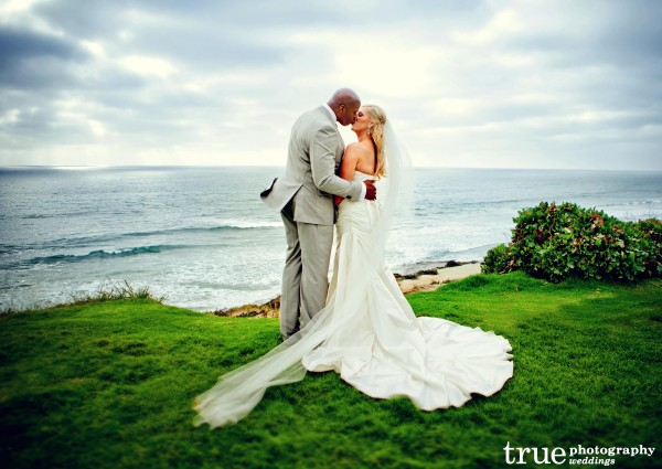 San Diego Wedding Videography by Campbellicious Video