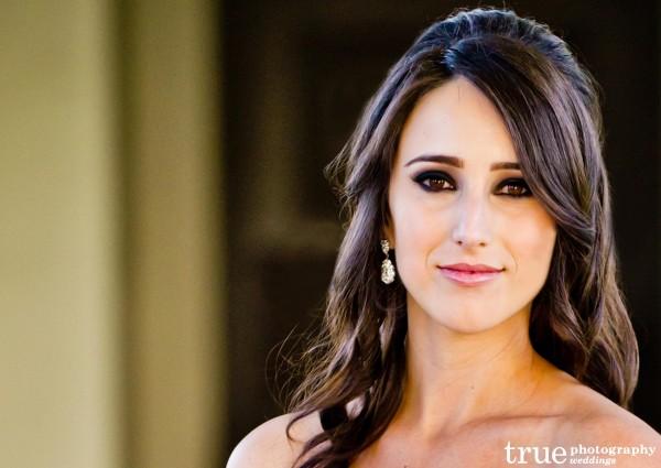 San Diego Bridal Makeup by Keely Marie Makeup
