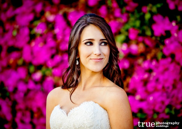 San-Diego-Wedding-Makeup-with-Keely-Marie-Makeup