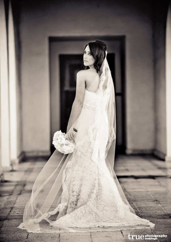San-Diego-Wedding-Makeup-with-Keely-Marie-Makeup