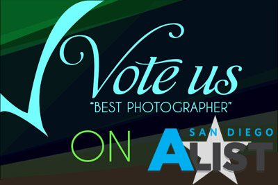 Image of True Photography Best Photographer contest