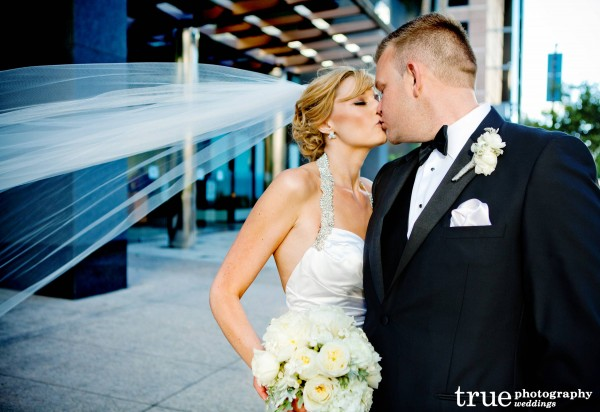 Brides by Brittany Wedding Hair and Makeup in San Diego