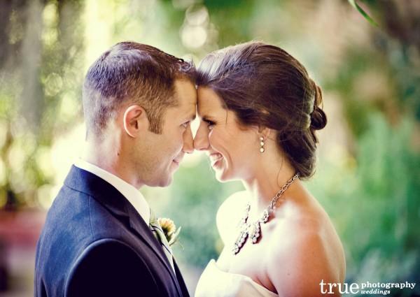 Cynthia Zatkiin Events for San Diego Wedding