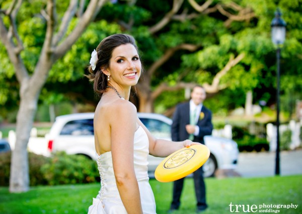 Wedding in San Diego by Cythia Zatkin Events