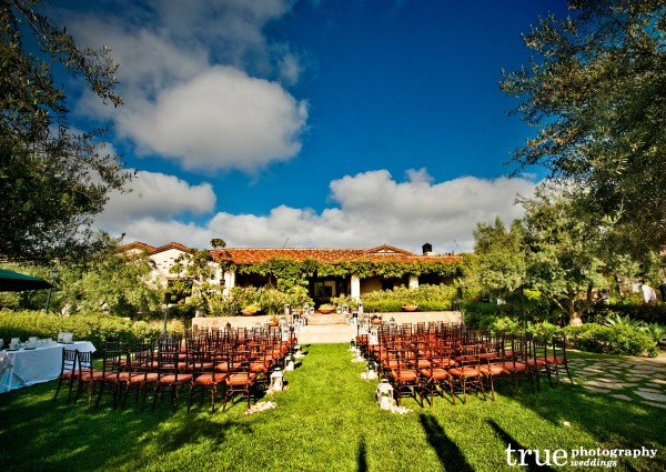 San Diego Wedding at Estancia Hotel with Makeup and Hair by Swell Beauty