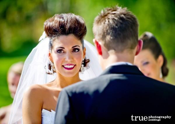 Melissa-Rae-&-Co-Wedding-Makeup-in-San-Diego