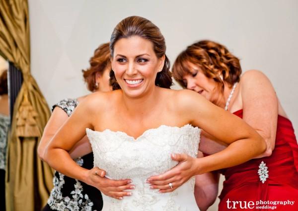 Used Wedding Dresses in San Diego on PreOwnedWeddingsDresses.com