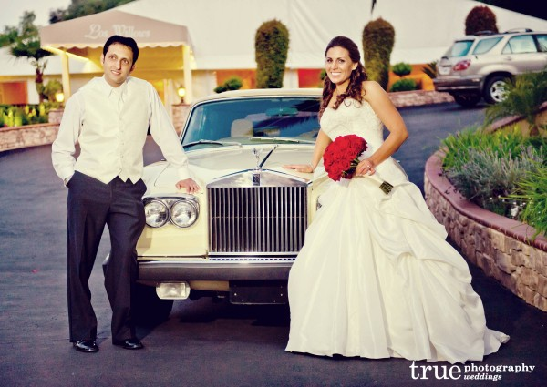 Pre Owned Wedding Dresses in San Diego