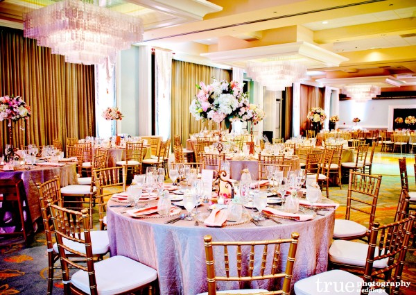 San Diego Wedding Coordinator Alison Howard Events