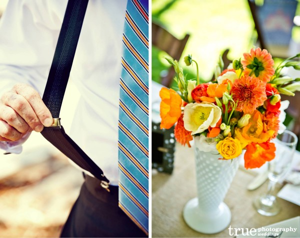 San Diego Weddings by Cynthia Zatkin Events