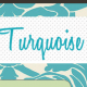Turquoise Events