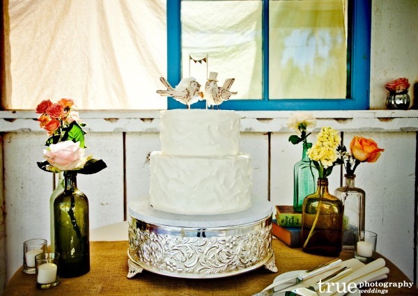 San Diego Wedding at Leo Carillo Ranch with The Crimson Cake.jpg