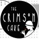 The Crimson Cake