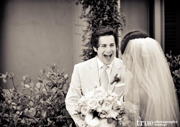 San Diego Wedding Makup Artist Valerie Vonprisk