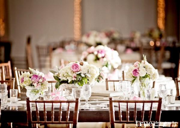 Calamigos-Ranch-Wedding-with-flowers-by-The-Hidden-Garden