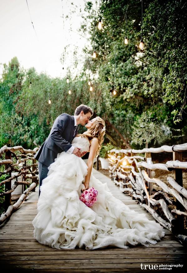 Calamigos-Ranch-Wedding-with-the-Hidden-Garden