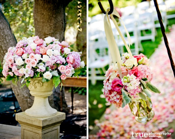 Calamigos-Ranch-wedding-with-flowers-by-The-Hidden-Garden-