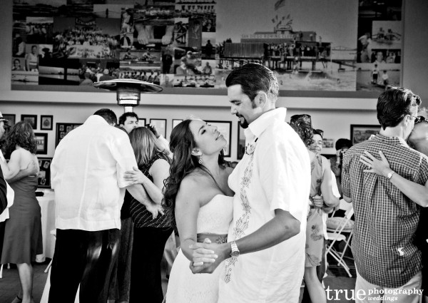 Dancing-at-San-Diego-Rowing-Club-Wedding-