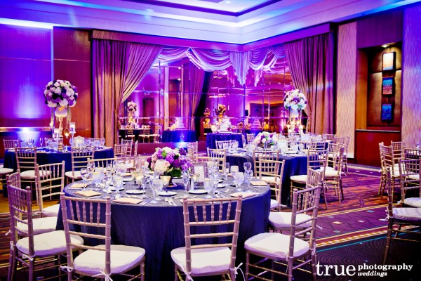 Hilton-Torrey-Pines-Wedding-San-Diego
