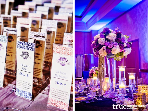 Hilton-Torrey-Pines-Wedding-in-San-Diego