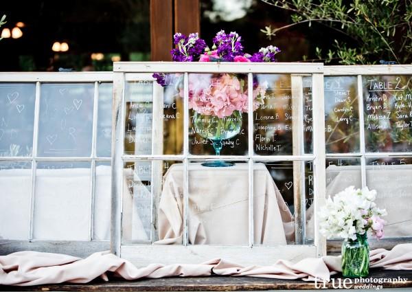 Orange-County-Wedding-with-flowers-by-The-Hidden-Garden copy 5