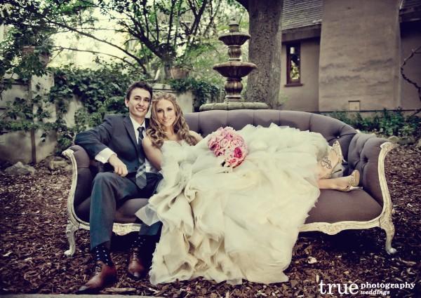 Orange-County-Wedding-with-flowers-by-The-Hidden-Garden