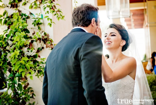 Paris-and-Kevah-Wedding-at-the-Hilton-Torrey-Pines