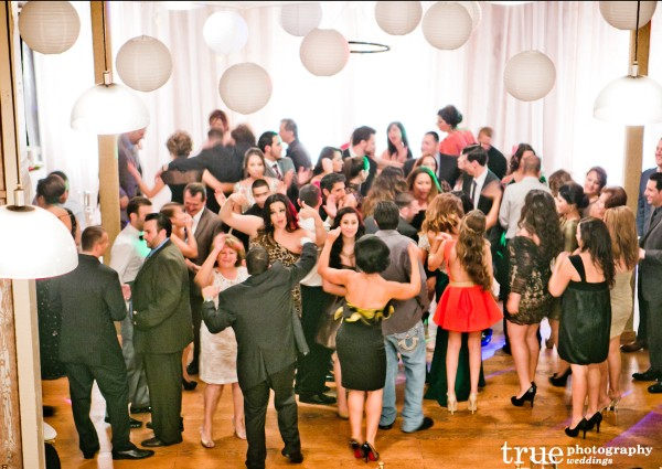 San-Diego-Engagement-Party-True-Photography