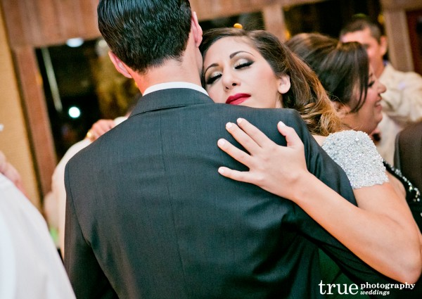 San-Diego-Engagement-Party-with-True-Photography