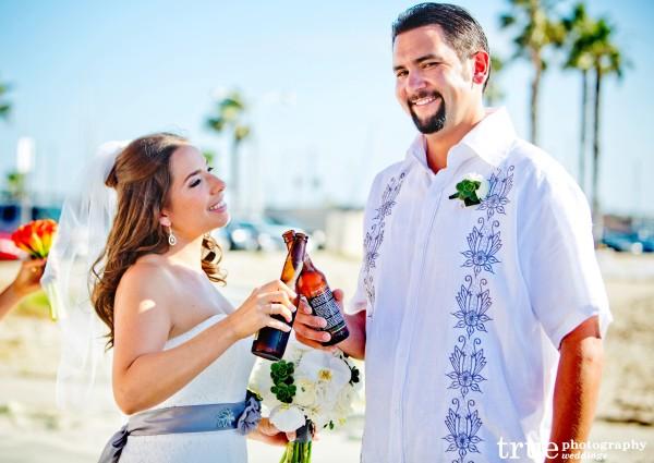San-Diego-Rowing-Club-Wedding-with-I-Do-Weddings