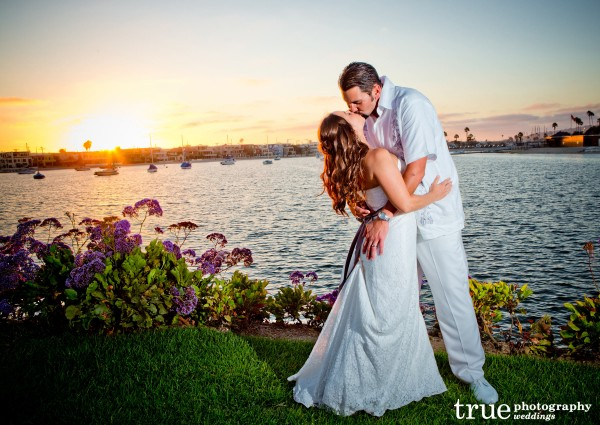 San-Diego-Rowing-Club-Wedding-with-I-Do-Weddings