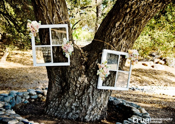 Serenity-Oaks-Ranch-Wedding-and-Blush-Botanicals