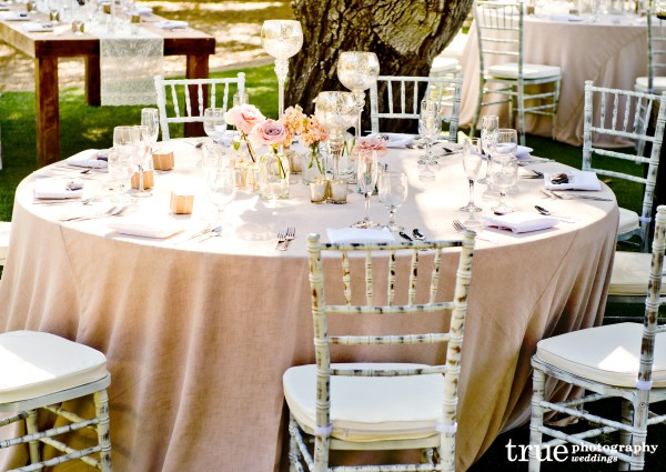 Serenity-Oaks-Ranch-Wedding-with-Blush-Botanicals-