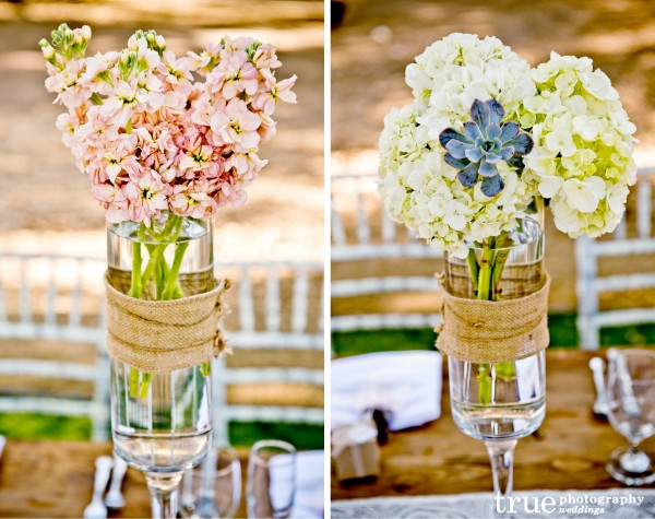 Serenity-Oaks-Ranch-Wedding-with-Blush-Botanicals