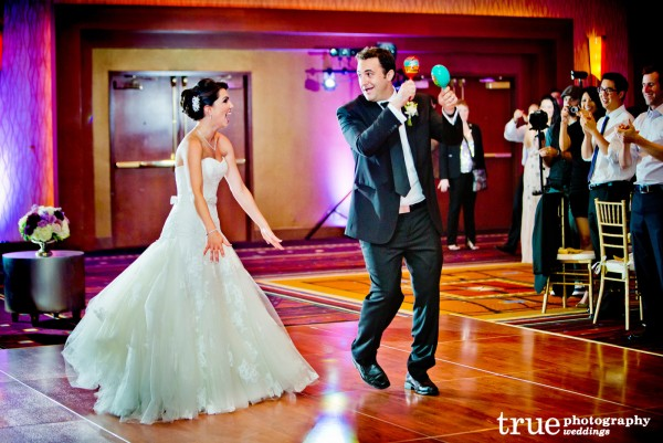 Torrey-Pines-Hilton-Wedding-with-Parisa-and-Kevah